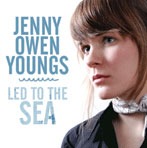 Jenny Owen Youngs - Led To The Sea