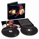 Unplugged..And Seated deluxe edition